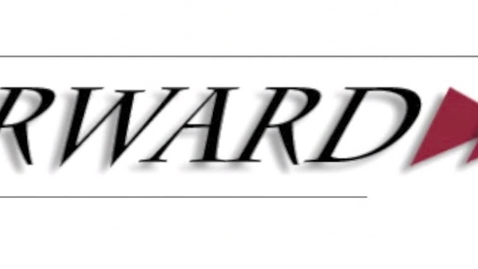 Thumbnail for entry FastForward 4-12-16