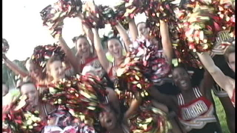 Thumbnail for entry DHS Football Promo Video