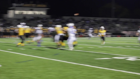 Thumbnail for entry Ladue Rams Football