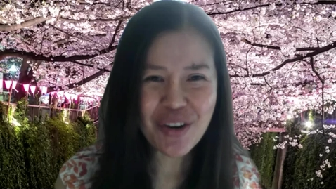 Thumbnail for entry Second Grade Chinese Lesson April 9, 2020 (Week 29)