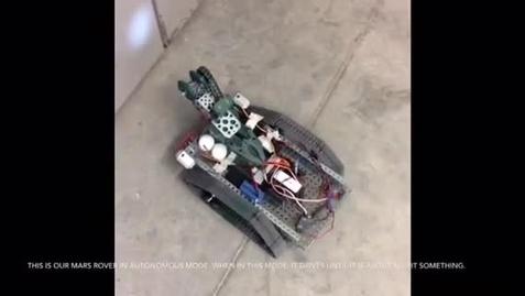 Thumbnail for entry RobotC