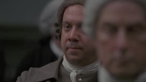 Thumbnail for entry Declaration of Independence