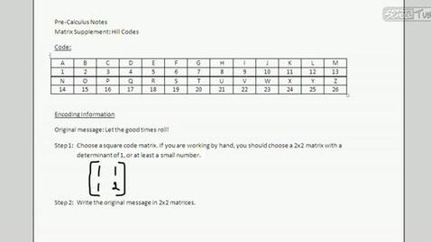 Thumbnail for entry test bulk2