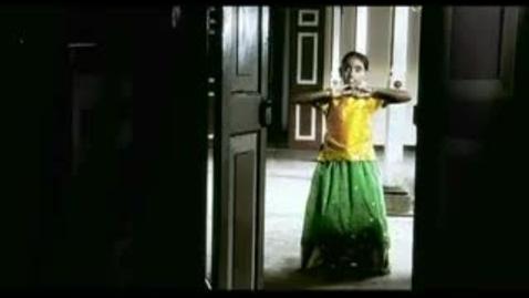 """Thumbnail for entry UNICEF/Sri Lanka PSA against child soldiering: """"Dancer"""""""