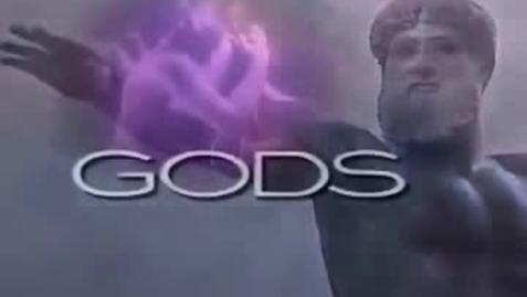 Thumbnail for entry Greek Mythology