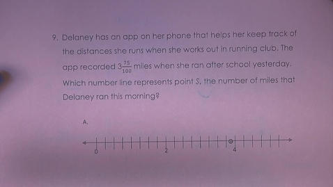 Thumbnail for entry Unit 6B Review Questions 9 and 10