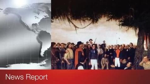 Thumbnail for entry Treaty of Velasco