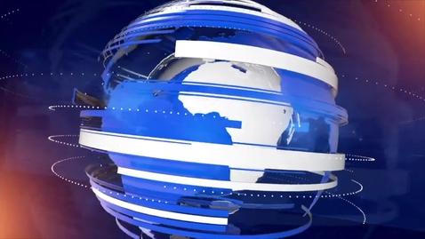Thumbnail for entry JFD_TV 10-9-20