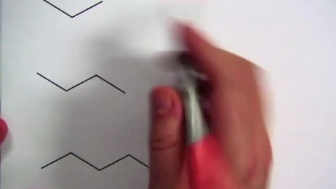 Thumbnail for entry alkane line diagrams