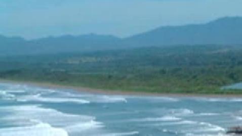 Thumbnail for entry El Salvador Period 4