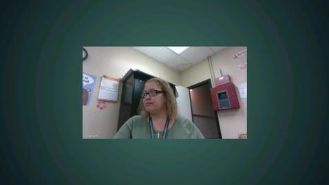 Thumbnail for entry Rec - 30 Mar 2020 16:54 - Ms. Saenz Literacy-kinder.mp4