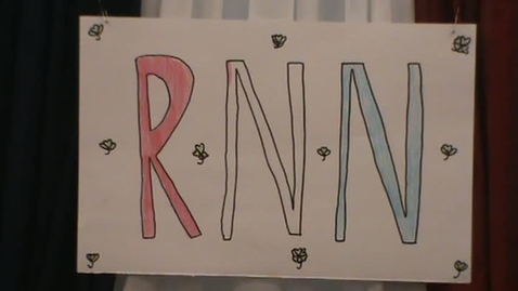 Thumbnail for entry RNN 03-09-20