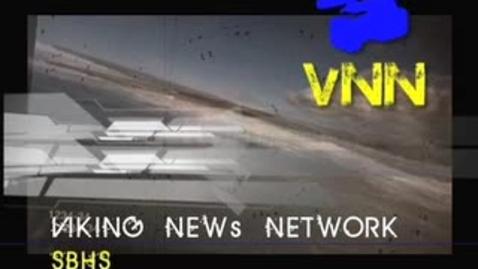 Thumbnail for entry VNN 2-16-10