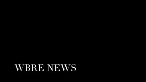 Thumbnail for entry WBRE Episode 21