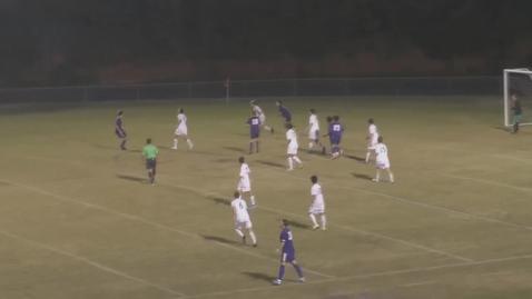 Thumbnail for entry 19-20 Varsity Soccer Senior Night