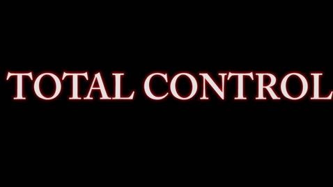 Thumbnail for entry Film Festival Best FX-Total Control- Mark Mullin