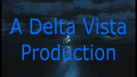 Thumbnail for entry DVTV May 18, 2012