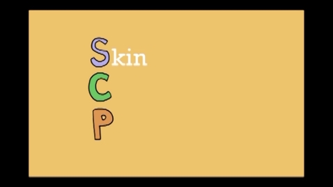 Thumbnail for entry Cohort C - SCP Math