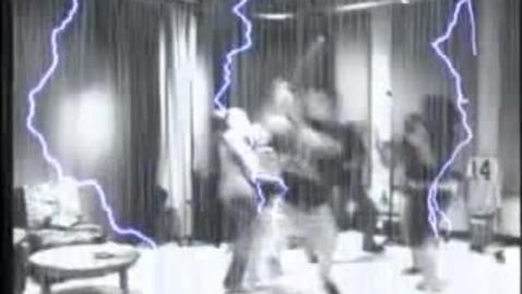Thumbnail for entry WSCN Studio Epic Battle (2008-2009)