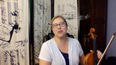 Thumbnail for entry 5th GR Violin Viola EE Pg 24-25 Week 8