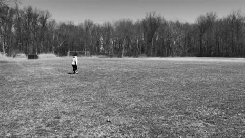 Thumbnail for entry Jasmyn's Soccer Life - 2018