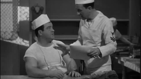 Thumbnail for entry Abbott And Costello 13 X 7 is 28