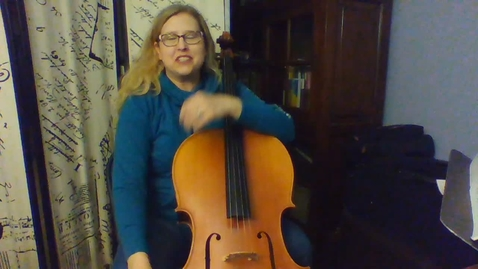 Thumbnail for entry 5th GR Cello EE Bk Pg 18-19