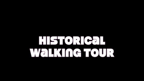 Thumbnail for entry Steamboat Springs Historical Walking Tour