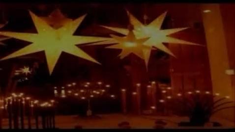 Thumbnail for entry Santa Lucia
