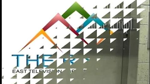 Thumbnail for entry The Rising - ETV - October 4, 2011