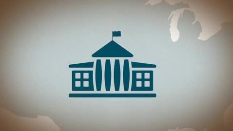Thumbnail for entry Los estándares estatales de educación: Una nueva base para el éxito estudiantil (español)