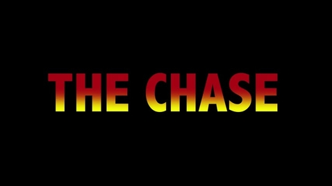 Thumbnail for entry Chase