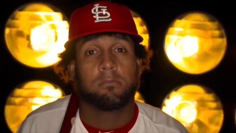 Thumbnail for entry Cardinal Highlight Video