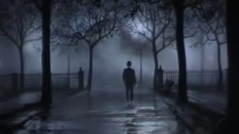 Thumbnail for entry Tone & Mood (Mary Poppins trailer)