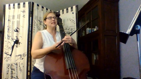 Thumbnail for entry 5th GR BASS Week 9 EE Pg 31-30