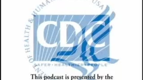 Thumbnail for entry CDC H1N1 Vaccine Q&A