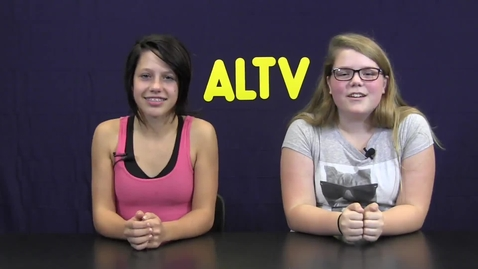 Thumbnail for entry ALTV News-4.1