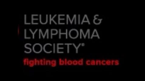 Thumbnail for entry Leukemia Society
