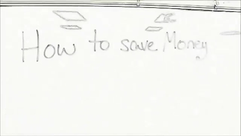 Thumbnail for entry (Bath State Bank) How to Save Money