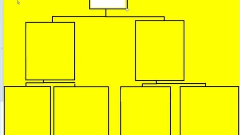 Thumbnail for entry Categorizing Types of Matter