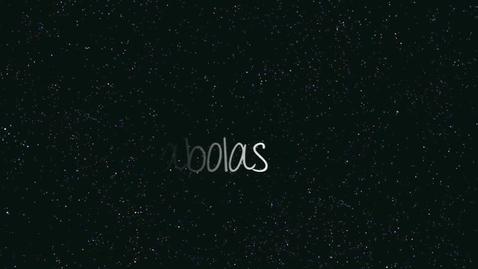 Thumbnail for entry Parabolas