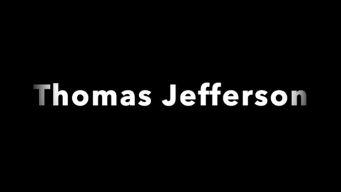 Thumbnail for entry Jefferson and Hamilton.mp4