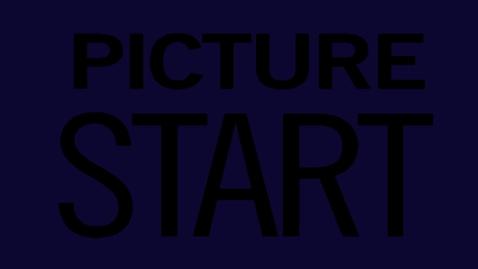 Thumbnail for entry Peyton Manning - Beginning Broadcasting (Lynn and Bralin)