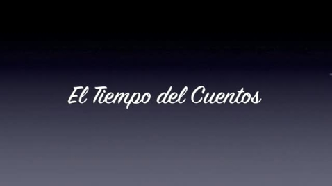 Thumbnail for entry El Proyecto - La Mancha