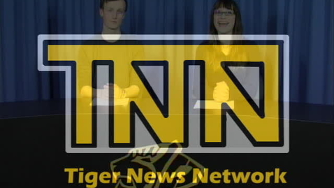 Thumbnail for entry TNN Broadcast Overview 1/2011