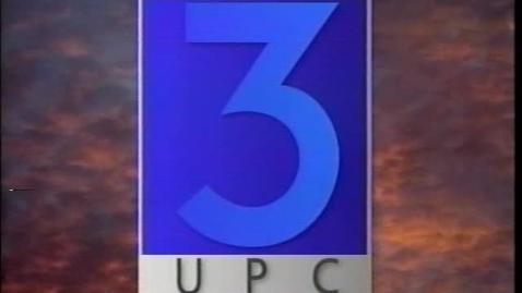 Thumbnail for entry UPC TV 2-4-1999 LIVE Show