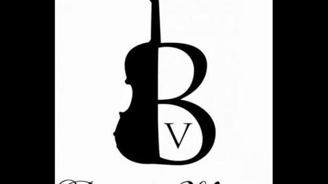 Thumbnail for entry Black Violin - Jammin'