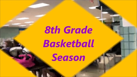 Thumbnail for entry KLAK 8th hour Special Feature- Basketball