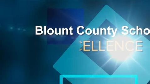 Thumbnail for entry BCS-TV William Blount Academy STEM Program Focus