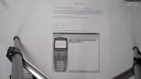 Thumbnail for entry Stats notes 2.2 b